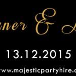 rayner-and-nizmas-wedding