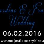 Gerardino-and-Frankas Wedding