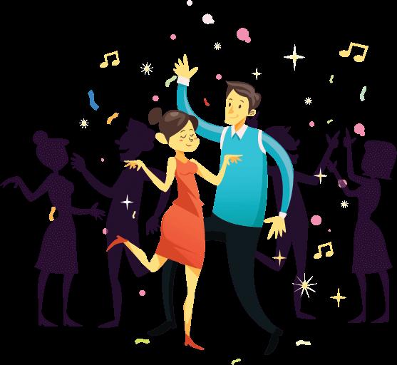 dancing-people