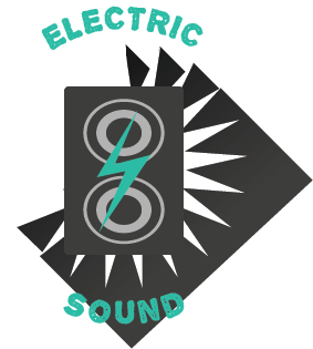 electric-sound