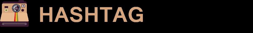 hashtag-printer-logo
