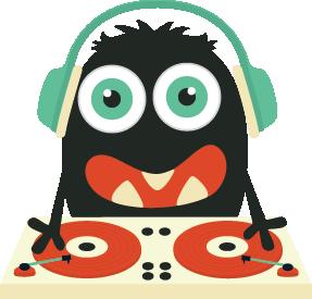 jukebox-dj