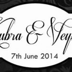 kubra-and-veysels-wedding
