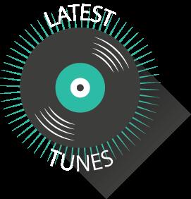 latest-tunes