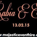 rabia-and-erays-wedding