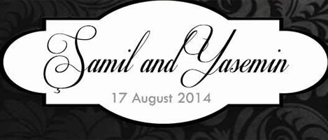 samil-and-yasemins-wedding
