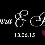 semra-and-daniels-wedding