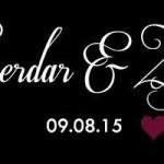 serdar-and-zerins-wedding