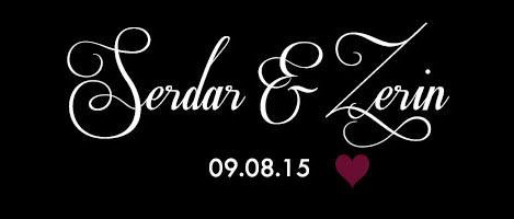 serdar-and-zerins-wedding